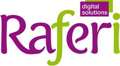 Raferi Digital - Ψηφιακές εκτυπώσεις